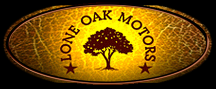 lone oak motors 10010 highway 290 w austin tx automobile dealers used cars wholesale mapquest lone oak motors 10010 highway 290 w