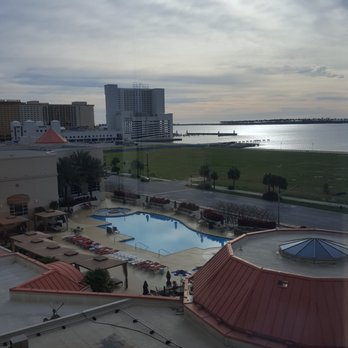 Harrah S Gulf Coast 237 Photos 195 Reviews Hotels 280