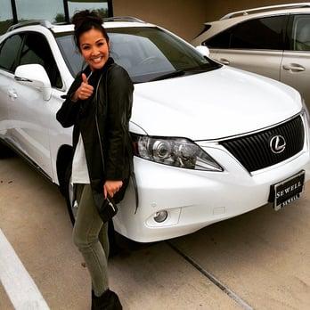 Lexus Fort Worth >> Sewell Lexus Of Fort Worth 35 Fotos Y 60 Resenas