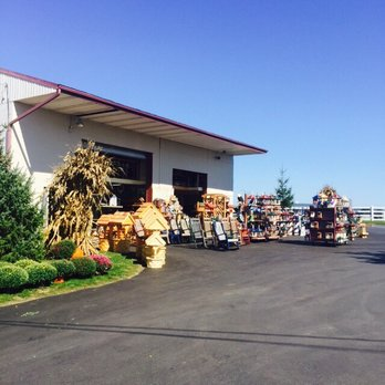 Peaceful Valley Amish Furniture - 14 Photos - Magasins de meubles
