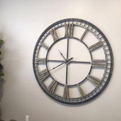 Clock Repair in Whittier - Yelp