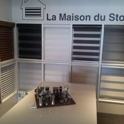 la maison du store interior design