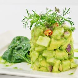 Vegetarian Restaurants In Sunnyvale Yelp