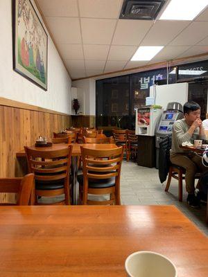 Han Bat Restaurant 104 Photos 156