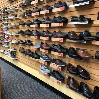 Van Dyke & Bacon Shoes | Comfort Shoe