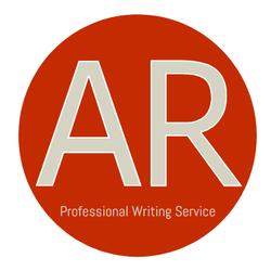 Artistry Resume Writing Service Editorial Services Kansas City
