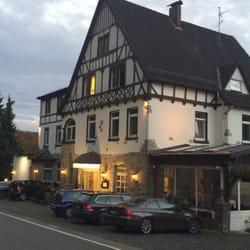 Hotel In Der Nahe Von Landhotel Bielefelder Hohe Yelp