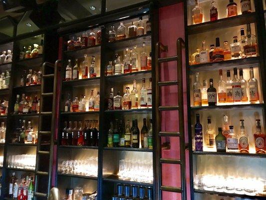 28 Hong Kong Street - 112 Photos & 70 Reviews - Bars - 28