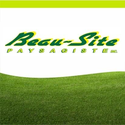 BEAU-SITE PAYSAGISTE - Paysagistes - 2610 Rang St-Elzéar E, Laval, QC - Numéro de téléphone