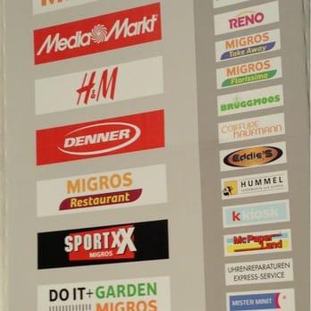 Migros Do It Garden Nurseries Gardening Centre Brugg Erlenstrasse 40 Biel Bern Switzerland Phone Number Yelp