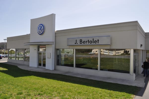j bertolet volkswagen 555 route 61 orwigsburg pa auto repair mapquest mapquest