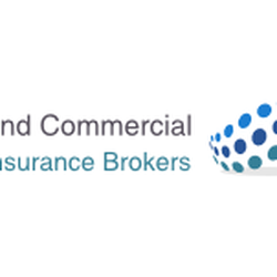Commercial Insurance Brokers >> Fleet Commercial Insurance Brokers 2019 All You Need To