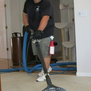 Middleton S Carpet Cleaning Carpet Cleaning Magalia Ca