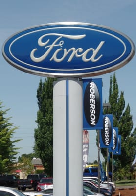 roberson albany ford 1920 pacific blvd sw albany or auto dealers mapquest roberson albany ford 1920 pacific blvd