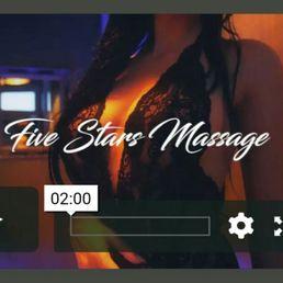 masážní sex na vimeo