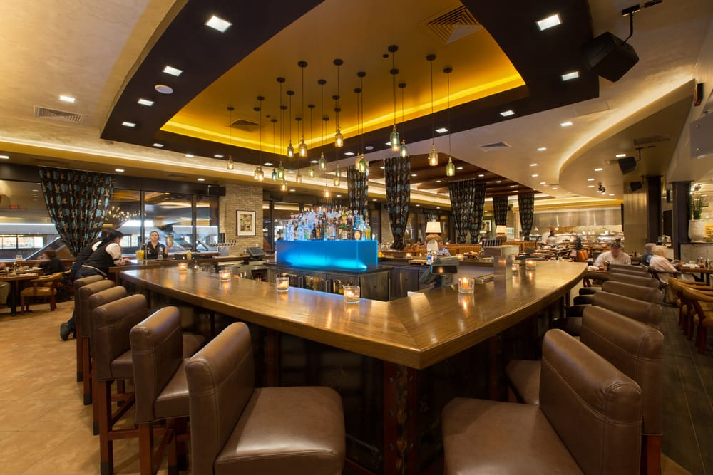 Chelsea S Kitchen 402 Photos 473 Reviews American Traditional 3800 E Sky Harbor Blvd Phoenix Az Restaurant Reviews