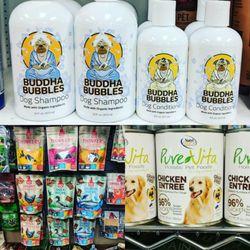 Pet Stores In Dothan Yelp