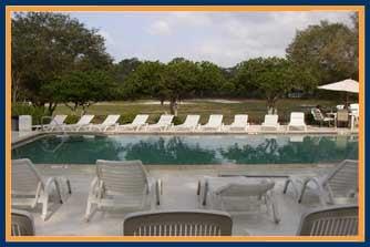 Sunny Sands Nudist Resort in Pierson   Sunny Sands Nudist