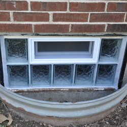 Window Repair In Saint Louis Yelp
