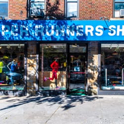 Super Runners Shop 2019 All You Need to Know BEFORE You Go