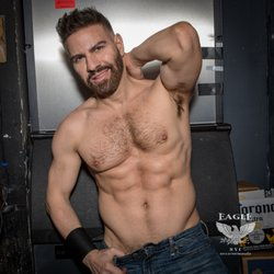Boston gay male escorts