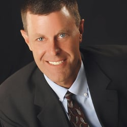 Brad Grogg State Farm Insurance Agent Insurance 421 S Tejon St Suite 101 Colorado Springs Co Phone Number Yelp