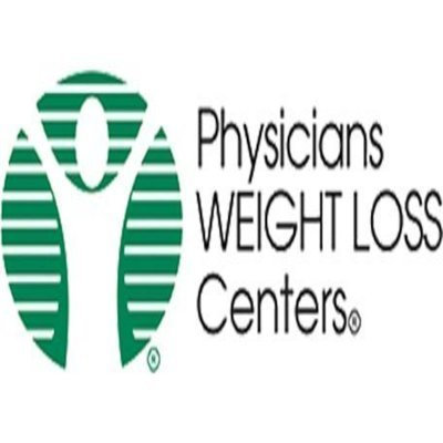 Physicians Weight Loss Centers Strongsville 15076 Pearl Rd Strongsville Oh Health Services Mapquest