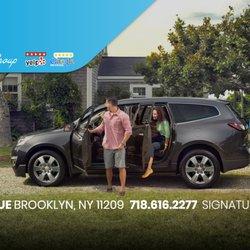 Car Dealerships In Brooklyn >> Car Dealers In Brooklyn Yelp