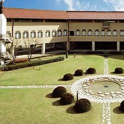 県立 出雲 島根 キャンパス 大学