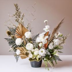 Top 10 Best Dried Flowers In Toronto On Last Updated January 2021 Yelp