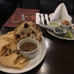 Restaurants In Nuevo Laredo Yelp