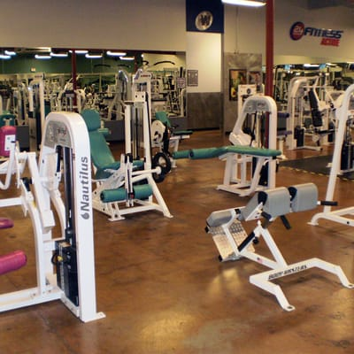 24 Hour Fitness Pacifica 70 Photos 327 Reviews Gyms 555 Oceana Blvd Pacifica Ca United States Phone Number