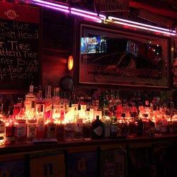 The Best 10 Bars Near Norman S Tavern In Miami Beach Fl Yelp