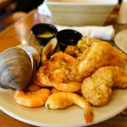 Awe Inspiring Buffets In Myrtle Beach Yelp Best Image Libraries Barepthycampuscom