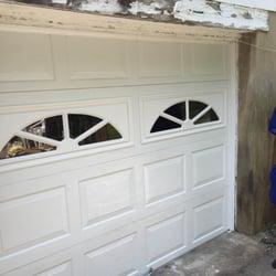 Garage Door Services In Philadelphia Yelp