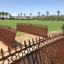 Fences Amp Gates In Cathedral City Yelp