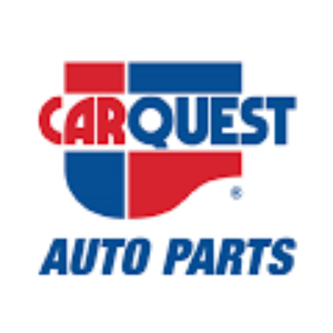 Carquest Auto Parts Near Me >> Carquest Auto Parts 2019 All You Need To Know Before You
