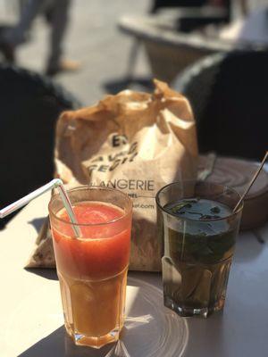Le Bon Coin Fast Food 32 Place Meynard Capucins