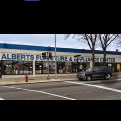 Alberts Furniture And Liance Center 2019 All You Need