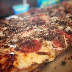 The Best 10 Pizza Places In Louisville Ky Last Updated