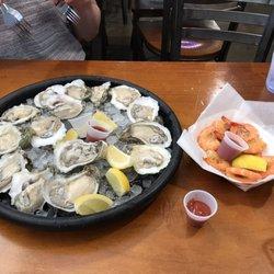 Gourmet Food in Austin - Yelp