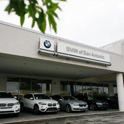 bmw of san antonio 52 photos 182 reviews car dealers 15507 w ih 10 san antonio tx phone number yelp san antonio tx