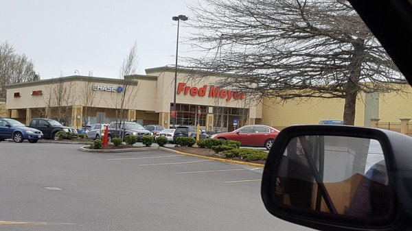Fred Meyer Bakerview >> Fred Meyer 2019 All You Need To Know Before You Go With