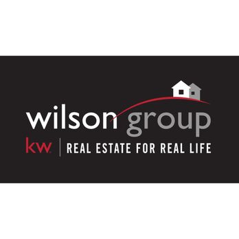 WILSON GROUP RE - Real Estate Agents - 1340 Centre St, Newton Centre, MA -  Phone Number - Yelp