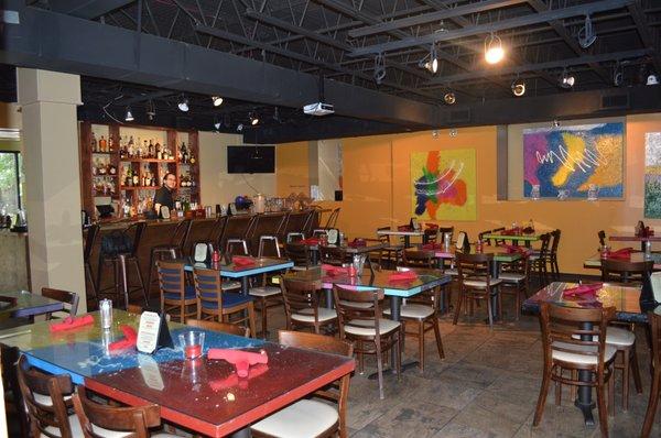 La Terraza Rum Lounge 100 Photos 67 Reviews