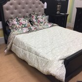 Waxhaw Furniture Factory Outlet World 51 Photos 17