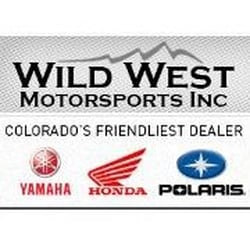 Wild West Honda >> Wild West Motorsports 2019 All You Need To Know Before You Go