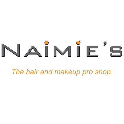Cosmetics Beauty Supply