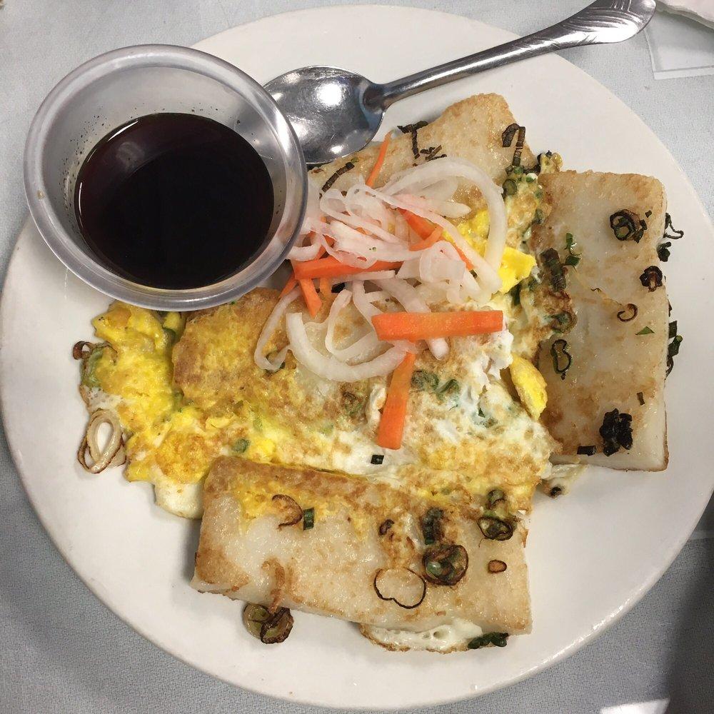 Vietnam Kitchen 676 Photos 496 Reviews Vietnamese 5339 Mitscher Ave Louisville Ky Restaurant Reviews Phone Number Menu