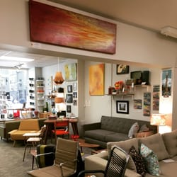 furniture stores loft near yelp nearby decor